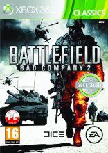 Battlefield: Bad Company 2 PL Classics