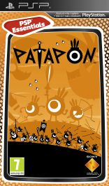 Patapon Essentials