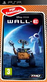 Wall-E Essentials